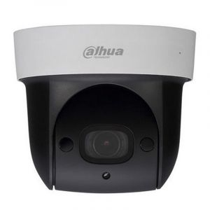 Dahua Caméra IP Dôme Technologie PTZ