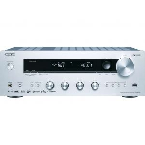Onkyo TX-8270 - Ampli-tuner stéréo réseau