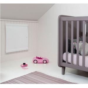 campa jobel jobd08hanth 750 watts radiateur 3 0 anthracite horizontal comparer avec. Black Bedroom Furniture Sets. Home Design Ideas