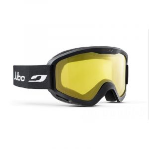 Julbo Plasma Otg Black / Yellow Screen Spectron/CAT.1 Pantalons soft shell