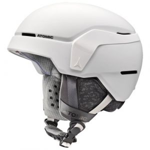 Atomic Count White Casques homme