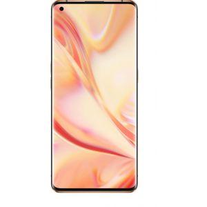 Oppo Find X2 Pro 5G Orange - 512 Go - 12 Go
