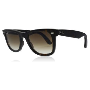 Ray-Ban Lunettes soleil RB2140