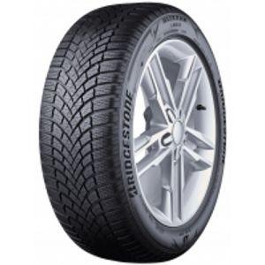 Bridgestone 235/55 R17 103V Blizzak LM-005 XL