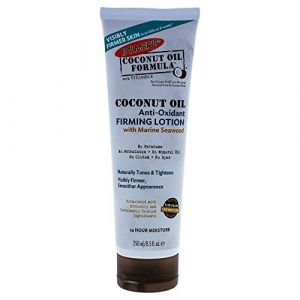 Palmer's Coconut Oil Anti-Oxidant Firming Lotion - 750 ml