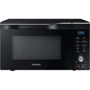 Samsung MC32K7055CK - Micro-ondes avec fonction grill