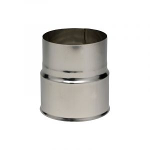 Ten réduction inox diamètre 250-200