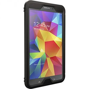 Otterbox 77-43080 - Coque Defender pour Galaxy Tab 4 8""