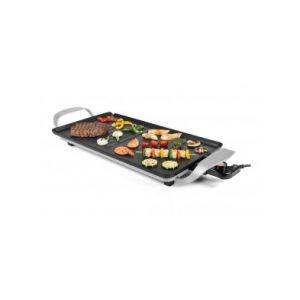 Riviera & bar QP240A - Plancha électrique classic & Smart XL