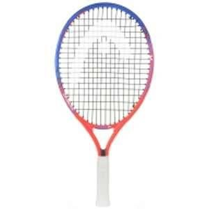 Head Raquettes de tennis Radical 19