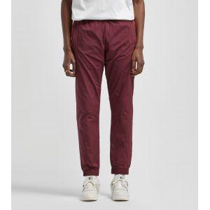 Adidas Flamestrike Wvn Tp pantalon de survêtement Hommes bordeaux T. S