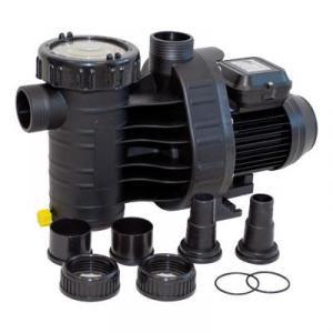 Procopi 50241200 - Pompe Aqua Plus-11 de 11 m3/h - 230 volts / 50 Hz