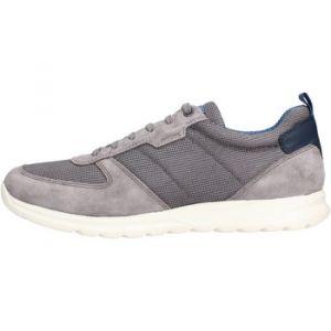 Geox Chaussures - Sneaker grigio U920HA-C9004 multicolor - Taille 40,42,43