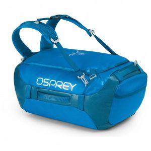 Osprey Transporter 40 - Sac de voyage bleu