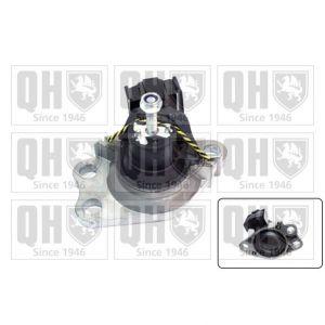 Quinton Hazell Support moteur EM4153 - Support moteur EM4153