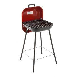 AC-Déco Bragado - Barbecue à charbon