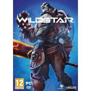 Wildstar [PC]