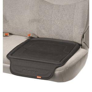 Diono Protection de siège complète