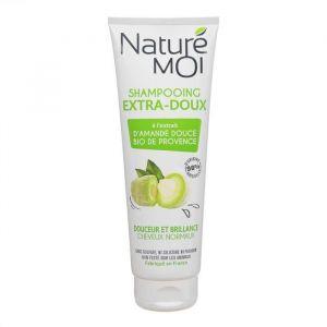 Naturé Moi Shampoing extra doux