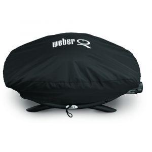 Weber 7118 - Housse Premium pour série Q2000 et Q200