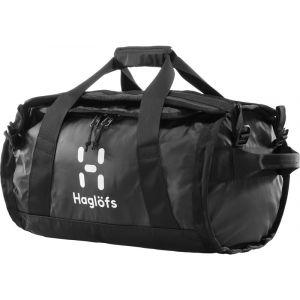 Haglöfs Sacs à dos de voyage Lava 30l - True Black - Taille One Size