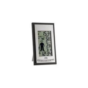 TFA Dostmann 35.1084 - Station météo sans fil
