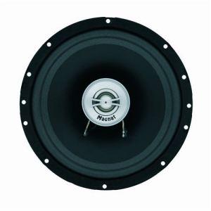 Magnat Edition 162 - Haut-parleur 16,5cm coaxial