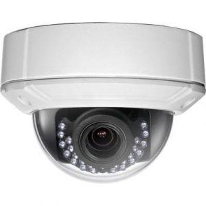 Hiwatch DS-I127 - Caméra IP pour l'extérieur Ethernet