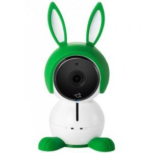 NetGear ABC1000 - Caméra de surveillance bébé