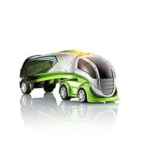 Anki Overdrive Roue Libre Super Camion Jouet