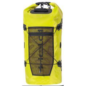 Held Sac de voyage ROLL-BAG 40L noir/jaune fluo