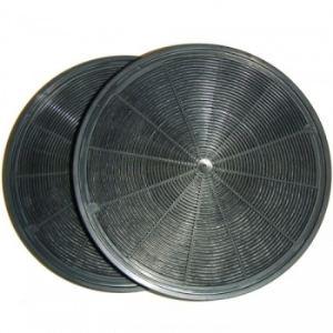 Roblin 5403009 - Filtre à charbon pour hotte