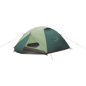 Easy Camp Equinox 300 - Tente - vert Tentes dôme
