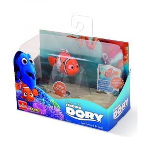 Goliath Robo Fish Némo Le monde de Dory