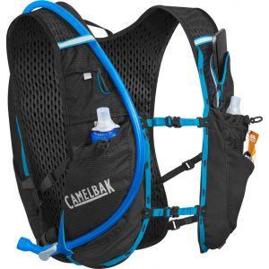 Image de Camelbak Ultra 10 Vest 8 litres