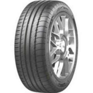 Michelin Pneu auto été : 205/50 R17 89Y Pilot Sport PS2