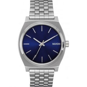 Nixon A045-1258-00 - Montre pour homme Time Teller
