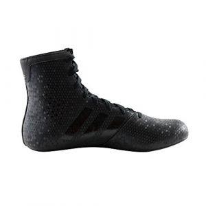 Adidas Chaussure de boxe Française Training ADIBA7968