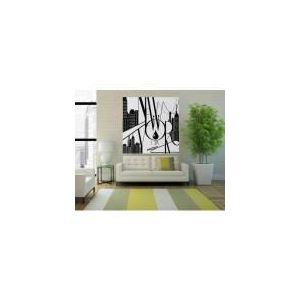 achat de produits rendez vous d co via. Black Bedroom Furniture Sets. Home Design Ideas