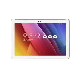 """Asus ZenPad 10 Z300CX-1B007A - Tablette tactile 10.1"""" 16 Go sous Android 5.0 (Lollipop)"""
