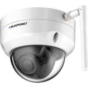 Blaupunkt VIO-D30 - Caméra de surveillance pour l'extérieur Wi-Fi, Ethernet