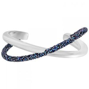 Swarovski Bracelet Bijoux 5348052