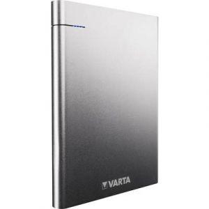 Varta Portable Slim Power Bank 18000mAh + Micro USB Cable