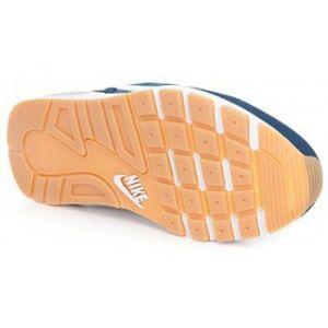Image de Nike Nightgazer' Chaussure pour Homme - Bleu - Taille 45.5