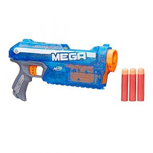 Hasbro Nerf Mega Elite Magnus
