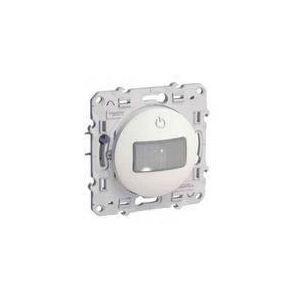 Schneider electric S520525 - Détecteurs de présence toutes charges