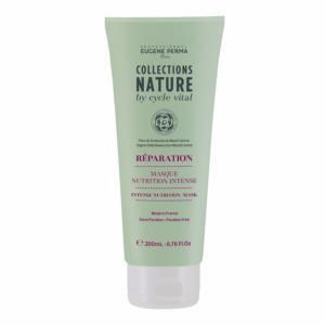 Eugène Perma Masque nutrition intense Collections nature Cycle vital