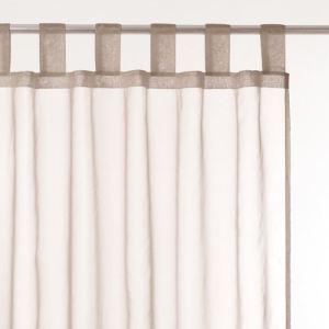 Voilage Organza (140 x 240 cm)