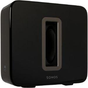 Sonos Sub - Caisson de basses sans fil