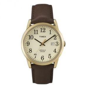 Timex TW2P75800D7 - Montre pour homme Quartz Analogique